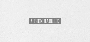 Bein Habille