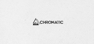Trust Chromatic
