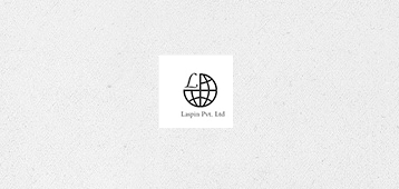 Laspin Pvt Ltd