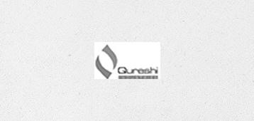 Qureshi Industries
