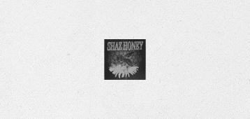 Shaz Honey