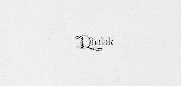 Dhalak