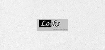 F-Looks
