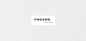 VooDoo African Outlet