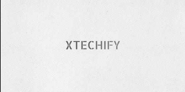 xTechify